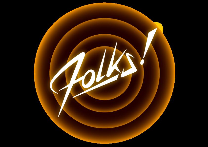 Folks_Logo_Circles