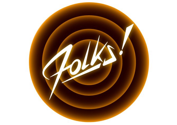 Folks_Logo_Circles